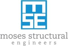 Moses Structural Engineers