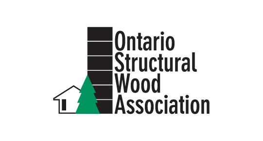 Ontario Structural Wood Association